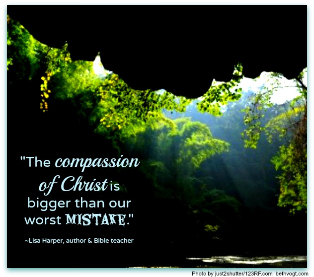compassion-of-Christ-quote-8.30.13